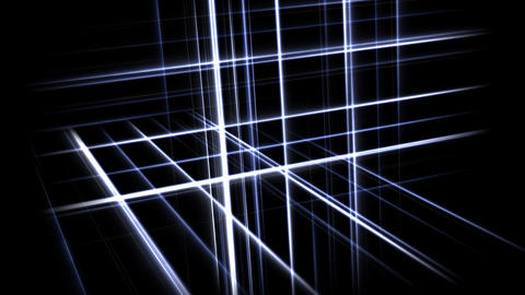 grid background Stock Video Footage