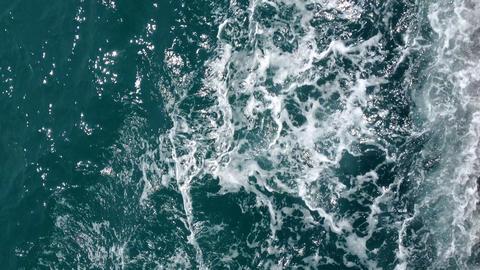 Water flow Stock Video Footage