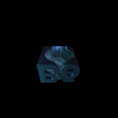 Behance bounce & fly animation Animation