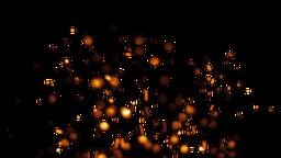 Sparks Rising 01 CG動画