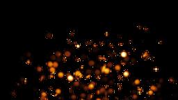Sparks Rising 03 CG動画