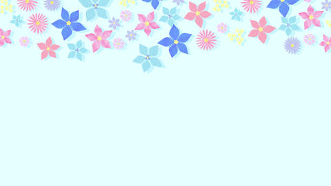Blooming Animation A Animation