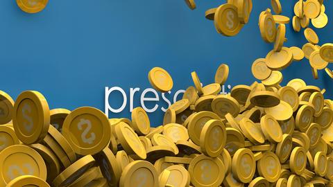 Prescription rising cost animation Animation