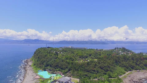 H-island01 ビデオ