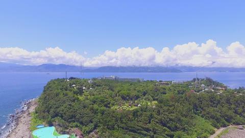 H-island02 ビデオ