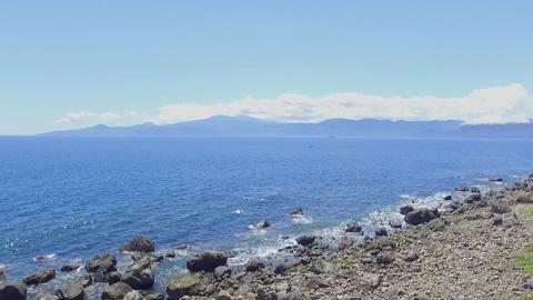 H-island10 ビデオ