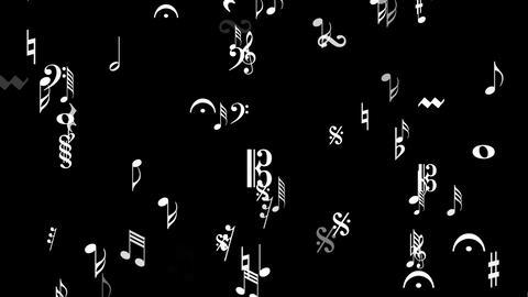 Music 2 Animation
