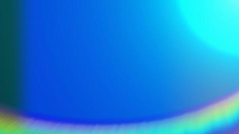 Burn Transition 30 Animation
