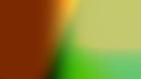 Burn Transition 18 Animation