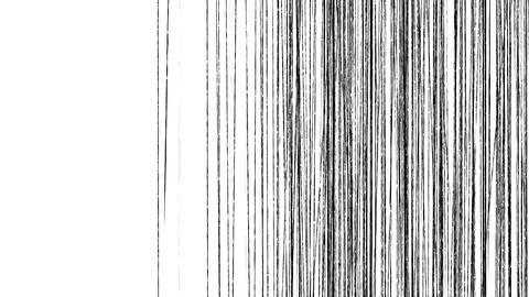 Film noise overlay 10 Animation