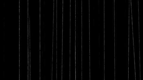 Scratches 04 CG動画