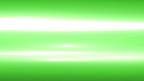 Flash Transition 07 Animation