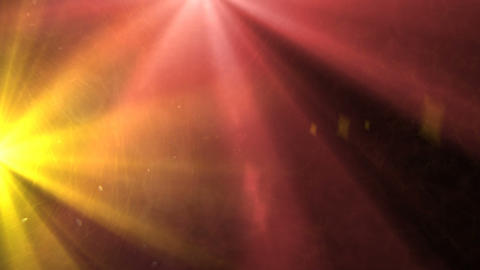 Flash Transition 15 Animation