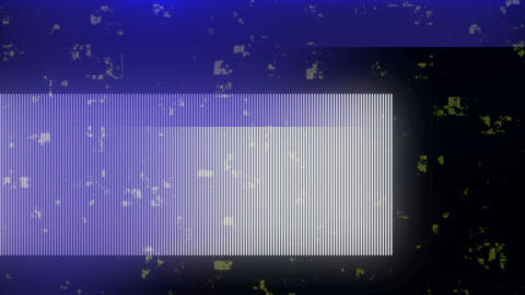 Glitch Transition 12 Animation