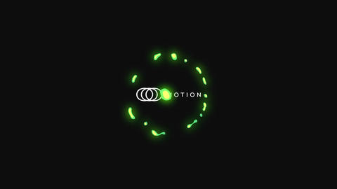 6 Logo Opener After Effects Template