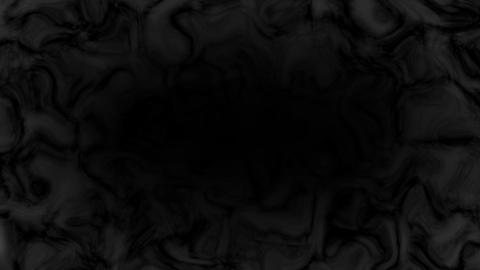 Fractal noise Dark clouds 001 애니메이션