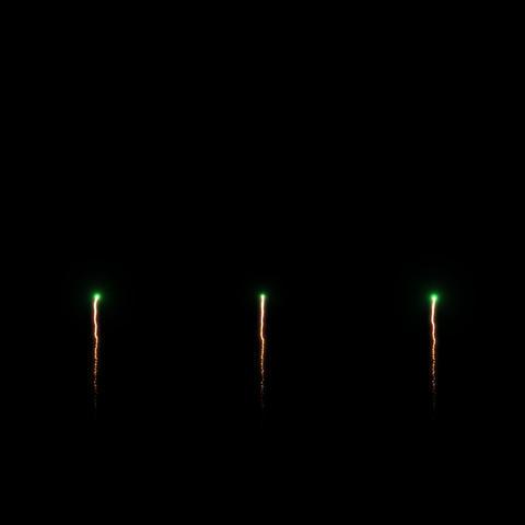 Fireworks Noborikyoku 02 ProRes Videos animados