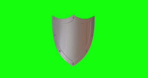 animations metal medieval armor medieval shield medieval metal templar armor templar shield templar Animation