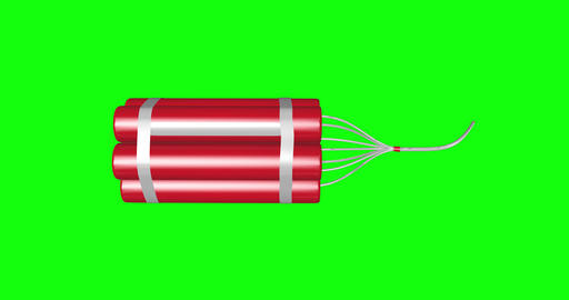 animations 3d red dynamite explosive tnt explosive bomb explosive dynamite pack tnt pack bomb pack Animation