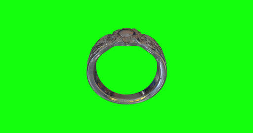 8 animations ring antique silver antique jewel antique ring carved silver carved jewel carved ring Animation