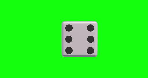 8 animations 3d dice casino gambling casino fortune casino dice luck gambling luck fortune luck dice Animation