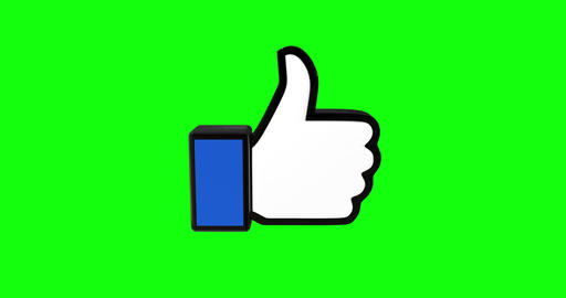 animations hand up thumb up finger up hand green screen thumb green screen finger green screen hand Videos animados