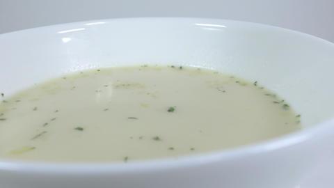 Cream onion soup019 Live Action