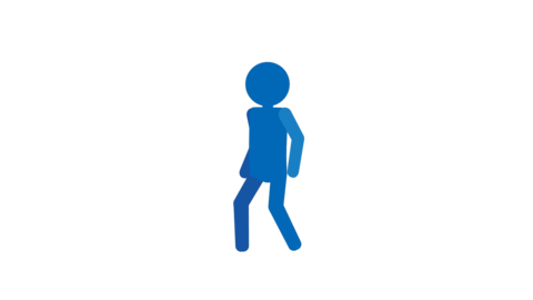 Pict-Walk-1 Animation
