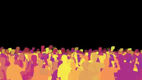 People2 Videos animados