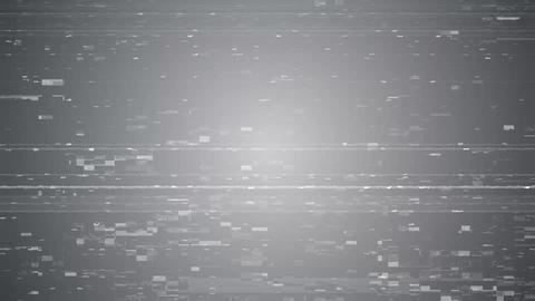 NoiceColorSet Animation