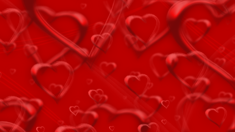 Heart 002 フォト