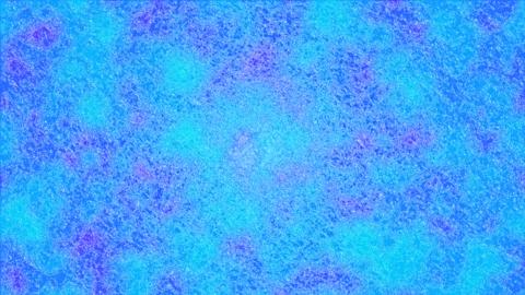 Texture 001 フォト