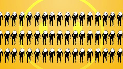 dance video emoji Videos animados