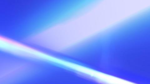 Police Light Transition Video 9 Animation
