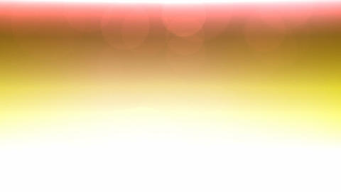 Vintage Leaks Transition 04 Animation