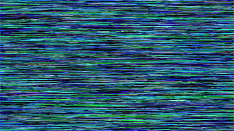 Line BG 001 Videos animados