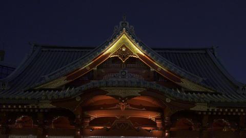 Kanda Myojin Night022 ライブ動画