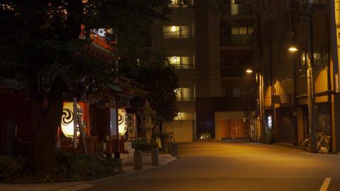 Kanda Myojin Night010 ライブ動画