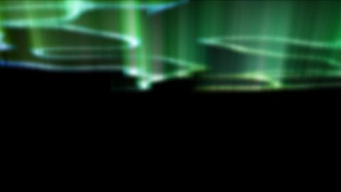 08055 Videos animados