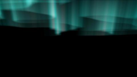 08064 Videos animados