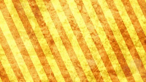 Diagonal-stripes-texture-yellow Animation
