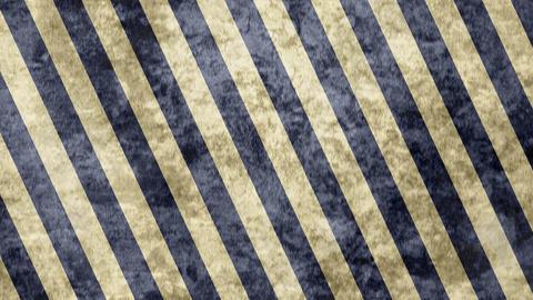 Diagonal-stripes-texture-Dark blue-gray Animation