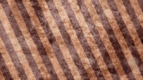 Diagonal-stripes-texture-coffee Animation
