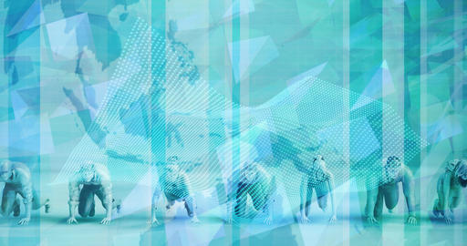 Technology Management Information Management as a Concept Live Action
