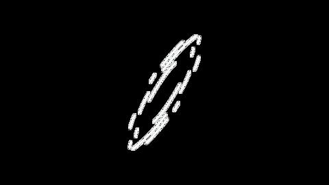 Videostock 6zGEKryM Animation