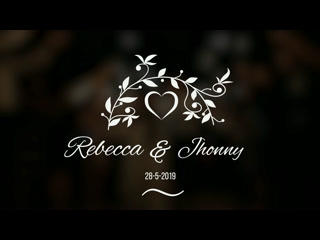 WeddingTitle 5 0 Premiere Pro Template