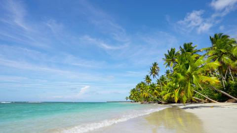 Most beautiful beaches in the world. Cuba best beaches Live Action