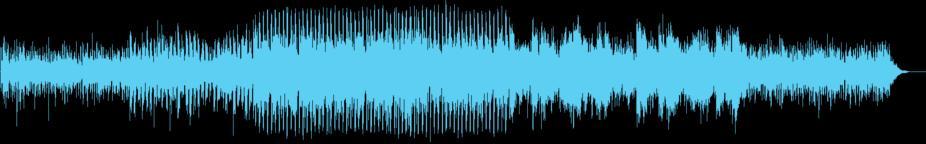 Fortune Teller (Short Version) Music