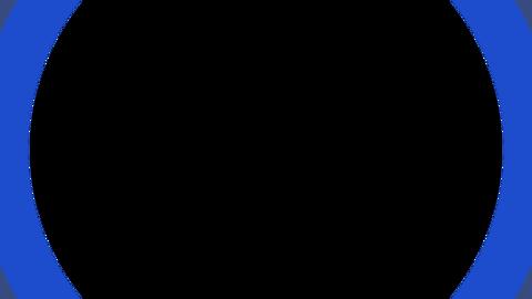 Transition-circle Animation