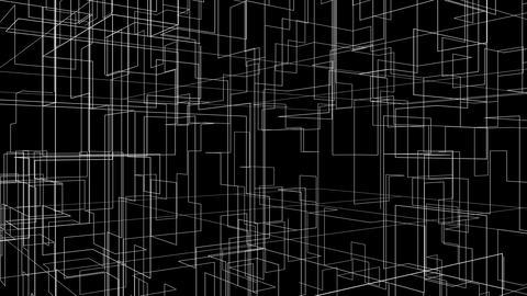 network image background Animation